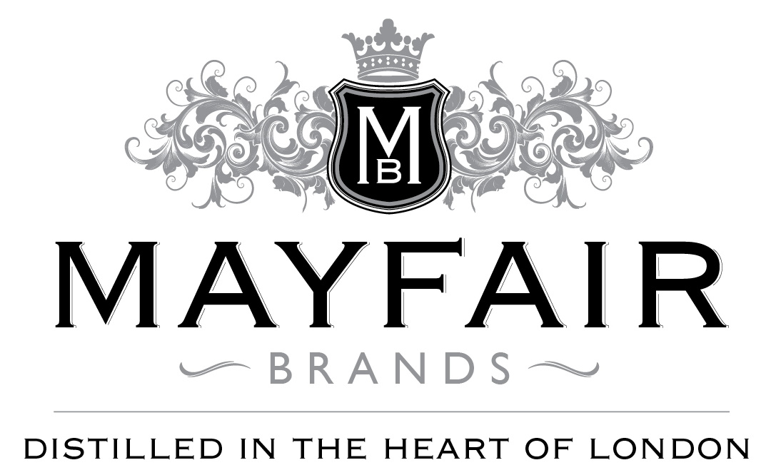 Mayfair Brands